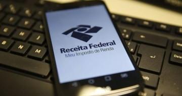 IR 2021: Receita abre consultas ao 5º e último lote de restituição