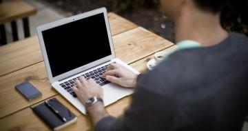 Senac em Uberlândia abre inscrições para cursos gratuitos e on-line