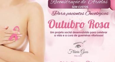 outubro-rosa-projeto-social-desenvolvido-para-celebrar-a-vida-e-a-cura-de-guerreiras-vitoriosas