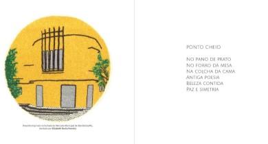projeto-flor-de-chita-lanca-livro-bordado-e-poesia-dia-16-10-as-19h-no-instagram